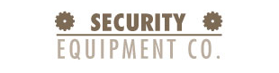 SECURITY EQUIPMENT CO